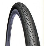 Tyre Rubena Flash V66 Long Way 28' (W)