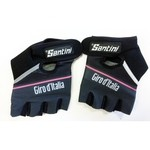 Santini Giro Fashion Gloves RE367GELL5GI