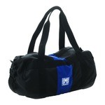 Santini Duffle After race bag - SP622NYLDUFFLE