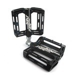 SB3 Pedals BURLY DH Black