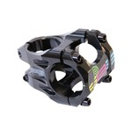SB3 Burly Mtb Stem (31.8mm) - Black