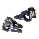 SB3 Burly Direct Mount Mtb Stem (31.8mm) - Black