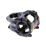 SB3 Burly Mtb Stem (35mm) - Black