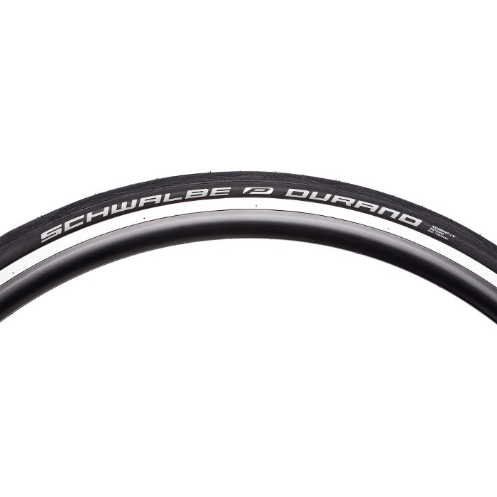 Schwalbe Durano Plus HS464 Bicycle Tire