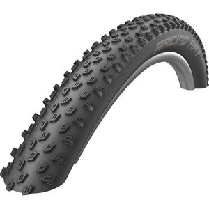 "Schwalbe Racing Ray HS489 27.5"" Tyre - 57-584 (27.5x2.25)"