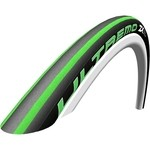 Tyre Schwalbe Ultremo ZX V-Guard HS 380 (700 x23) Green
