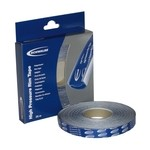 Rim Tape Schwalbe Textile HP Workshop - Adhesive