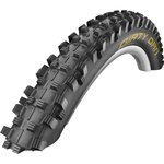 Schwalbe Dirty Dan HS 417A Skin Evolution Line [26 x 2] MTB Tire - (F)