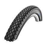 Schwalbe Knobby 20' Active Line HS160 Tire - [54/406]