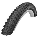"Schwalbe Little Joe 20"" - 50-406 (20x2.00)"
