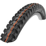 Schwalbe Magic Mary Addix MTB HS447 Evolution Line [29 x 2.60] MTB-Tire - (F)