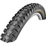 Schwalbe Magic Mary Addix MTB HS447 Performance Line [26 x 2.35] MTB-Tire - (W)