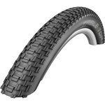 Tyre Schwalbe Table Top - Back