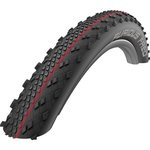 "Schwalbe Furious Fred 29"" Tyre - 50-622 (29x2.00) - Flexible Rods"