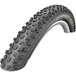 "Schwalbe Rocket Ron ADDIX HS438 24"" Tyre - 54-507 (24x2.10)"