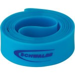 "Schwalbe  High Pressure Rim Tape 20"" - [x1]"