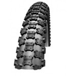 Tyre Schwalbe Mad Mike HS 137 16' (47/305)
