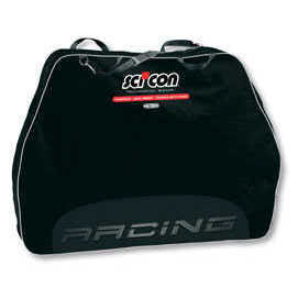 Scicon Travel Bag Racing