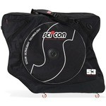 Scicon Aero Comfort 2.0 TSA Bicycle Soft Case