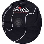 Scicon Bike Single Wheel bag