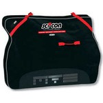 Scicon MTB Travel plus Bag