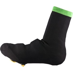 SealSkinz Oversock Shoe cover