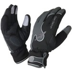 Glove Sealskinz Thermal Performance Road (Grey)