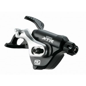 Shifters Mtb Hybrid :: XTR SL-M 980I 10s  right