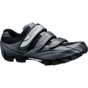 Shoes MTB - Trekking :: SPD SH-MT077