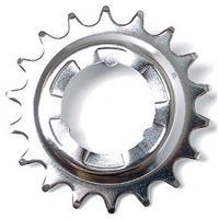 Sprocket Gear Hub  :: Pignon Nexus 23 dents
