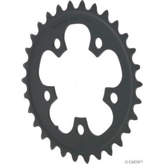 Chainring Shimano 105 5703 74 mm