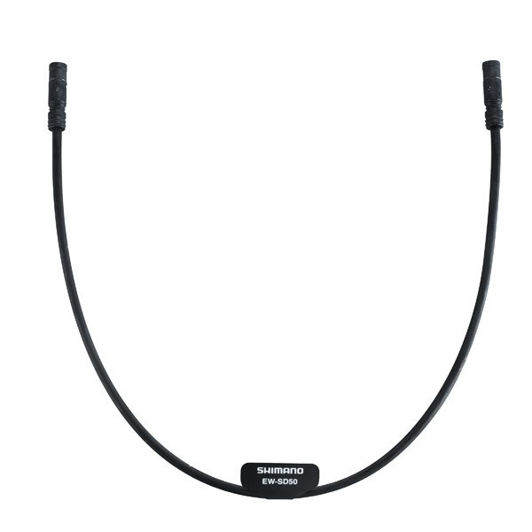 Di2 Dura Ace Shimano Electronic Wire Cable EW-SD50 350mm