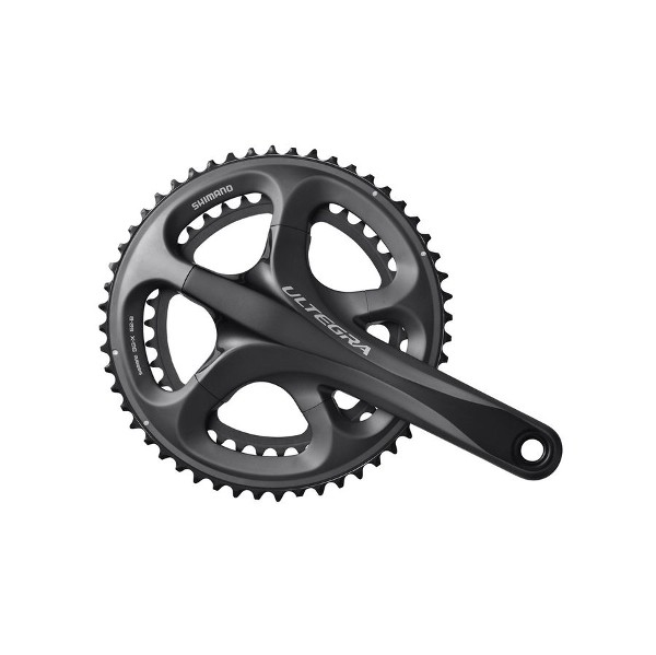Chainring Shimano Ultegra FC-6750 - Outside