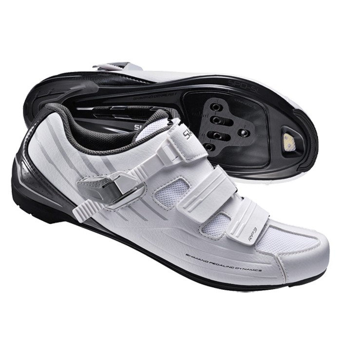 Shimano Spd Shoes Price Philippines