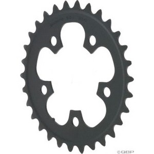 Chainring Road :: Chainring Shimano 105 5703 74 mm
