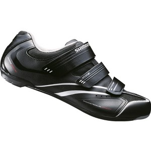 Shoes Shimano SH-R078 (Black)