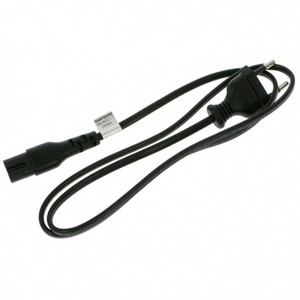 Shimano SM-BCC11 Europe Cable for Ultegra Di2