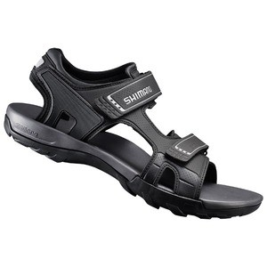Shimano SD500 Cyclo Sandals