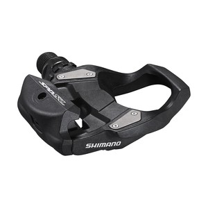Automatic Pedal Shimano SPD SH11 PD-RS500