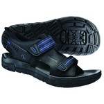 Shimano SD 66 Cyclo Sandals