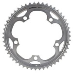 Chainring Shimano 105 5703 130 mm (Outside)