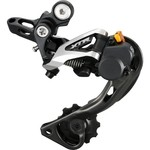 Rear Derailleur Shimano XTR M985 Shadow + 10 v (Long)