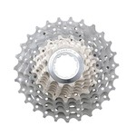 Sprocket 10 v Shimano Dura-ace 7900 (11-28)