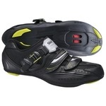 Shoes Shimano SH-RT82 - Black