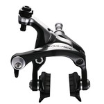 Brake caliper Rear Shimano Dura-ace BR-9000