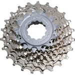 Shimano Sora CS-HG-50 Cassette - 9 Speeds - 11-30