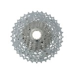 Shimano Deore XT CS-M771 Cassette - 10 Speed - 11/34 Teeth
