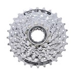 Shimano Alivio CS-HG51 Cassette - 8 Speeds - 11/30 Teeth
