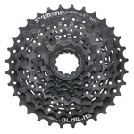 Cassette Shimano Altus HG31- 8 Speed - 11-32 Teeth