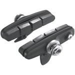 Shimano Ultegra Y8G698130 Brakes Shoes [x1 - pair] - Black